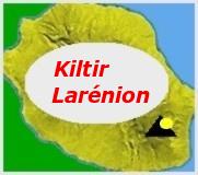 logo-klr-2013-k.png