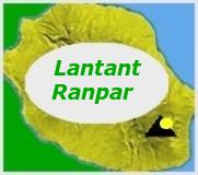 Logo lantant ranpar png