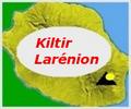 Kiltir Larénion